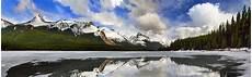 Dual Monitor Panoramic Wallpaper