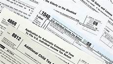 claim these three deductions your tax return life money stuff