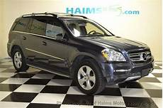 2011 mercedes gl450 4matic 2011 used mercedes gl class 4matic 4dr gl450 at haims