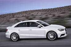 audi a3 limousine 2019 audi a3 limousine 2013 pictures 5 of 25 cars data