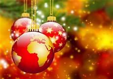 wie andere l 228 nder weihnachten feiern 187 expat news expat