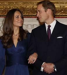 prince william and kate miidleton royal wedding july 8th bookies refuse bets daily mail online
