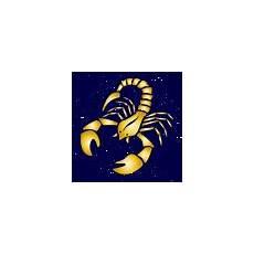 tageshoroskop skorpion frau horoskop skorpion heute tageshoroskop skorpion kostenlos