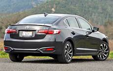 2020 acura ilx 2019 acura ilx mpg special edition acurawatch plus