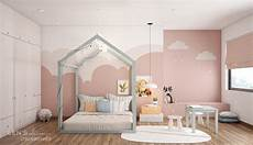 bedroom decor ideas pastel 40 awesome rooms that use the pastel color palette