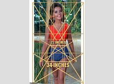 photos of dawn wells young