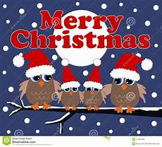 merry christmas stock vector illustration of file free 27445458