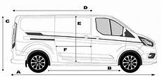 Transit Center Ford Transit Spare Parts