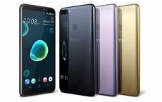 bestes smartphone 2018 die 7 besten g 252 nstig smartphones 2018 unter 200