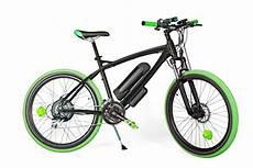 Unterschied E Bike Pedelec - was ist der unterschied zwischen e bike und pedelec e