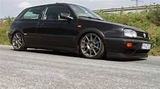 golf 3 gti mk3 gti ground area low vw volkswagen motorsport golf 3