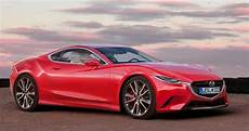 mazda rotary 2020 2020 mazda rx 7 review price specs new cars trucks