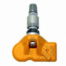 tire pressure monitoring 2005 toyota prius free book repair manuals titan tt 3011 315 mhz tpms tire pressure sensor for toyota
