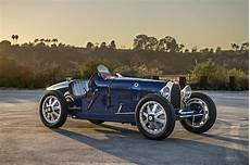 Driving A Pur Sang Type 35 Bugatti Bloomberg