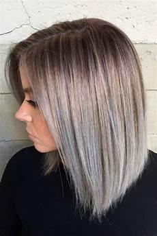 30 inspiring medium bob hairstyles mob haircuts for 2018 hairstyles weekly