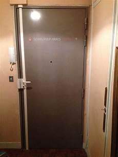 pose porte blindée porte d entree anti effraction donnez un coup de 224
