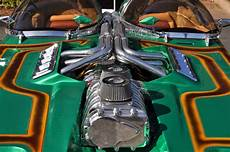 Bobbie Garage by Just A Car Gotham Garage Has Been Working On 60 S