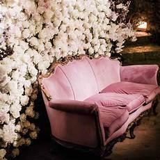 gallery flower wall ideas 20 stunning wedding flower wall ideas