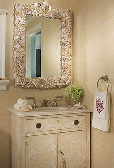 Decoration Ideas For Bathroom Home Design Ideas Sea Inspired Bathroom D 233 Cor Ideas
