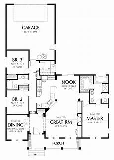 rear entry house plans awesome rear garage house plans garage house plans