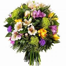 bouquet de fleurs l etoile livraison en express florajet