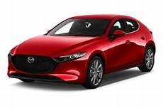 Mazda 3 Versicherung - mazda 3 tests erfahrungen autoplenum de