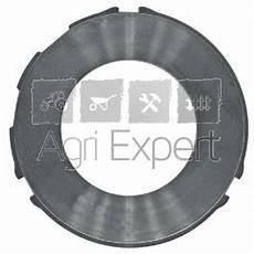 3145548r2 disque de frein interm 233 diaire tracteur ih