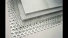 stainless steel perforated metal plates inquiry to ask stainless steel metal perforated