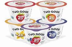 low carb joghurt low carb yogurt brands 4 top choices ranked nerdy