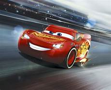 Lightning Mcqueen Malvorlagen Rom Cars 3 Lightning Mcqueen Legend Of The Track