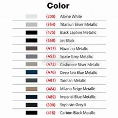 magic tip car paint touch up scratch remover coat for bmw 2005 2017 5 series ebay
