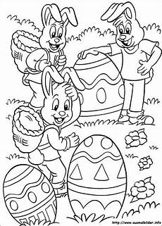 Malvorlagen Ostern Kostenlos Gratis Ostern Ausmalbild Ausmalbilder Ostern Malvorlagen
