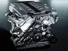 audi a8 w12 engine audi a8 l 6 0 w12 quattro 2004 picture 5 of 5