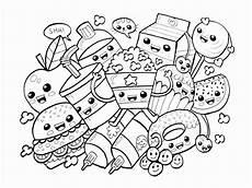 ausmalbilder essen ausmahlbilder club