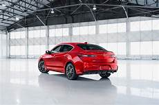 2019 acura ilx sports better value with big price drop news cars com