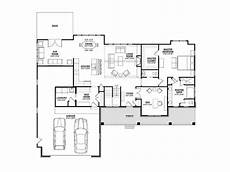 waterfront house plans walkout basement lakefront home plans with walkout basement awesome lake