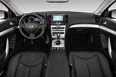 free car manuals to download 2010 infiniti g engine control 2010 infiniti g37 reviews and rating motor trend