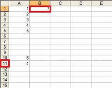 excel copy data from one sheet to another with the cell value stack overflow