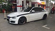 revealed 305hp 415nm bmw f30 320i mcchip dkr ecu tuning