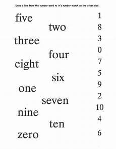 decimal worksheets 7039 numbers 1 10 worksheets 1 170 eval bigbrainbox