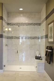 excellent bathtub shower enclosure ideas 150 tile tub