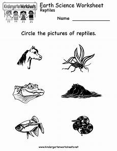 earth science worksheets doc 12173 11 best images of earth science printable worksheets kindergarten science worksheets free