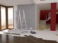 prix d une r 233 novation d appartement travaux