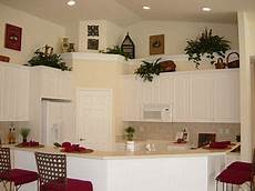 Decorating Ideas For Kitchen Ledges by Plant Shelves In 2019 High Shelf Decorating Plant