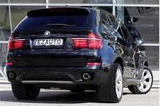 bmw x5 e70 40d 306 zs sportpaket individual ez auto