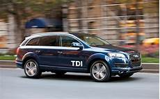 2012 audi q7 reviews research q7 prices specs motortrend