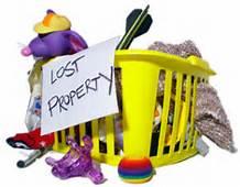 Lost Property Office Joke  And Found Jokes