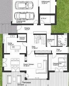 Die 933 Besten Bilder Haus Grundriss Haus Grundriss