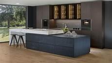 küche l form mit insel bar k 227 188 che altholz erfahrungen the office