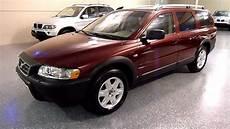 2006 volvo xc70 2 5l turbo awd 2091 sold